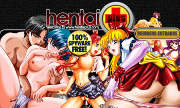 Free Password To Hentai Plus